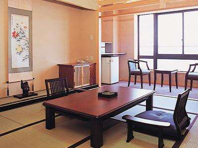 Hotel Tappi Sotogahama Book Rooms Photos Rates Promotions
