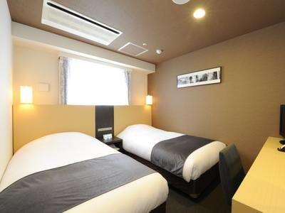 大阪大阪心齋橋貝斯特韋斯特Fino酒店 (Best Western Hotel Fino Osaka Shinsaibashi) - Agoda 提供行程前一刻網上即時優惠 ...
