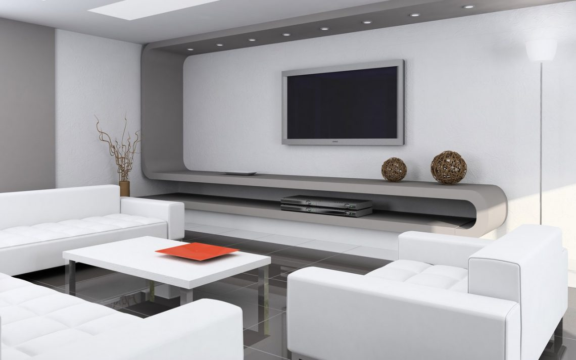 Дизайн узкой гостиной — как визуально сделать комнату шире. Дизайн длинной прямоугольной гостиной