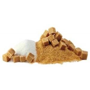 Kvasné cukry