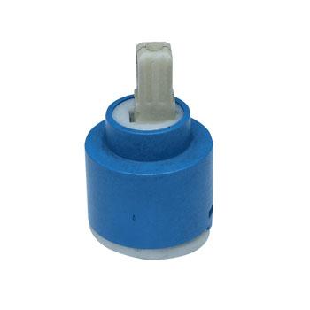 cartus plastic Domadi Tools