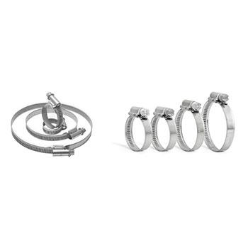 Colier metalic Domadi Tools