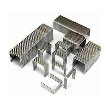 capse tapiterie domadi tools