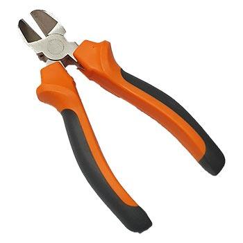 Cleste sfic CR-V 6 domadi tools