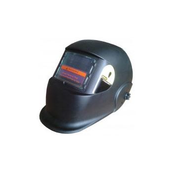 masca sudura optoelectronica Domadi Tools