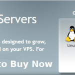 Window and Linux Virtual Private Servers