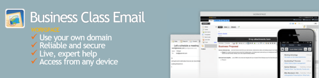 businessemailhosting