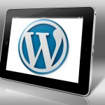 A perfect Guide for WordPress Caching