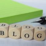 30 Essential WordPress Plugins You Should Install