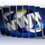 Which Domain Extension Will Be Good For You