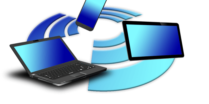 Silent Advancement And Features Of Domain Names