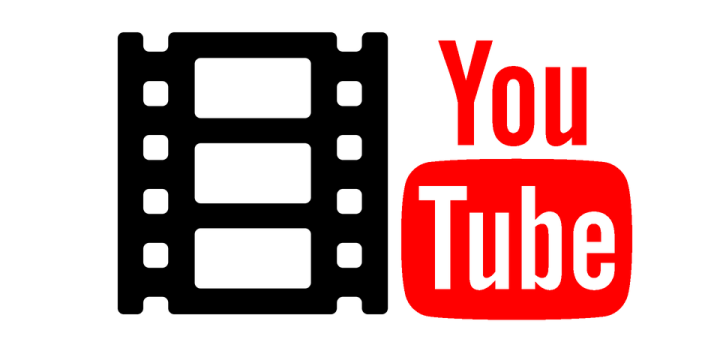 Some Video Tips that Impact Your Domain Ranking