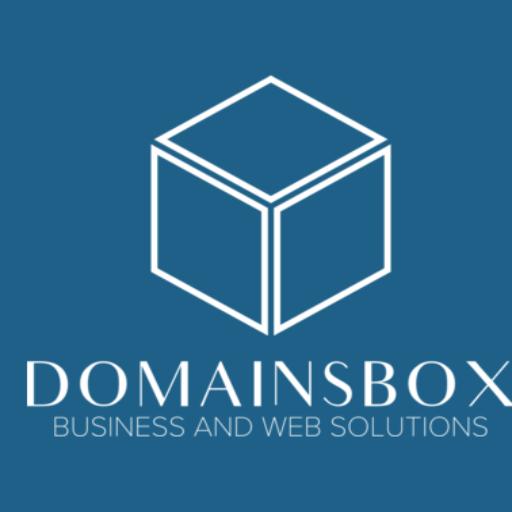 DomainBox.io