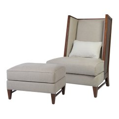 Contemporary Accent Chair Exercise On Tv Modern Chairs