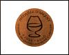 Médaille de Bronze pour l'Armagnac 1990 au Concours des Eaux de Vie d'Eauze 2007