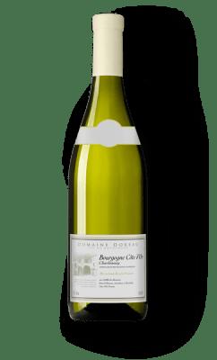 bourgogne-cote-d-or-B