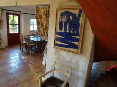Photos - Décoration espace séjour Viala