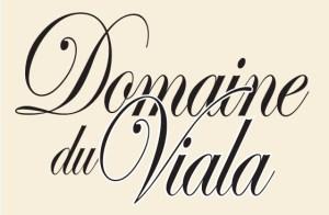 Domaine du Viala