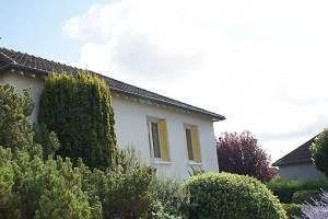 maison_de_catherine