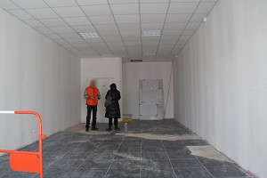 magasin-interieur