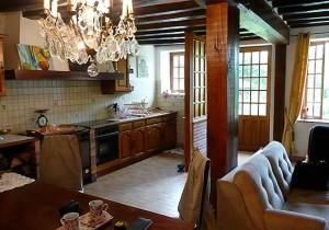 cuisine-salon1