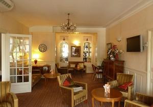 hotel_valerie4