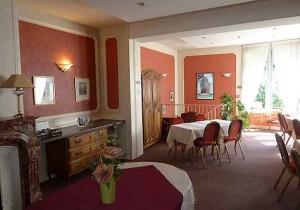 hotel_valerie6