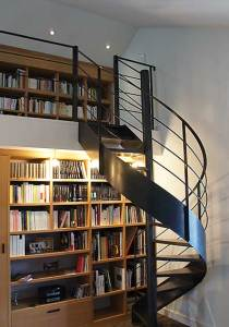 intime_bibliotheque