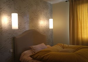 intime_chambre