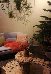 www.domaine-maison.com le blog de l'étoffe du lieu décoration