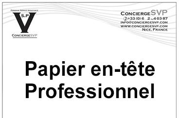 Papier-En-Tete-Domaine-Pack
