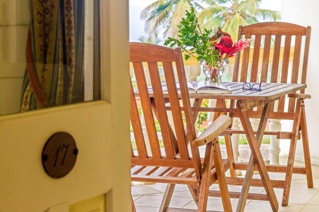 web_095-domaine-saint-aubin-hebergement-martinique-vacances