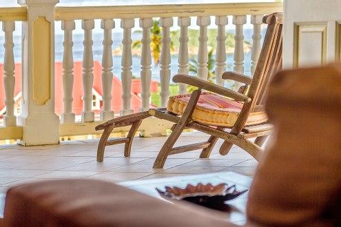 web_144-domaine-saint-aubin-hebergement-martinique-vacances