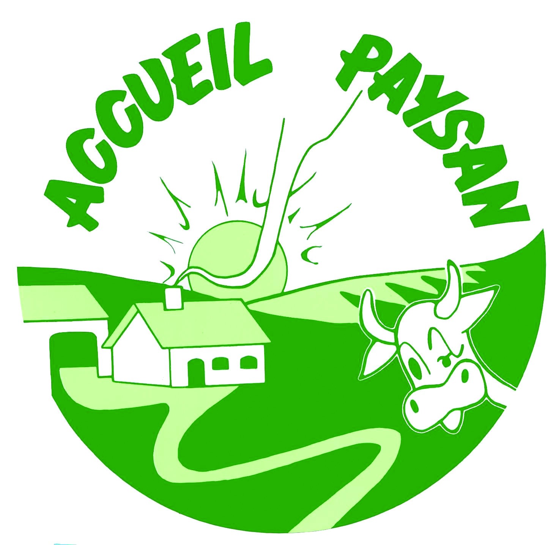 logo_Accueil_Paysan