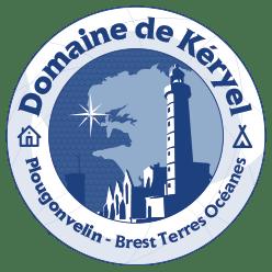 Domaine de Kéryel   Plougonvelin - Brest terres Océanes