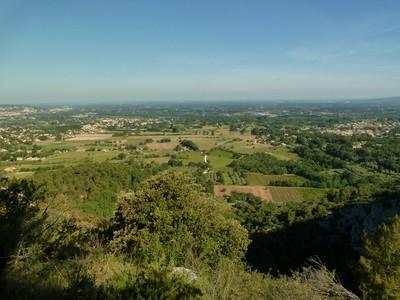 plaine-comtadine