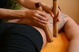 massage-bambous