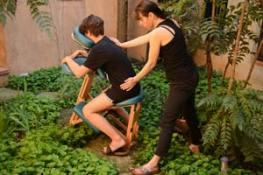 massage-chaise-ergonomique