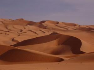 grand gîte bédoin location vacances mont ventoux chevaux nature campagne piscine garage passion désert aventure organisation raid sud afrique maroc tunisie 4x4 expédition assistance