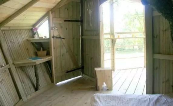 cabane-dans-les-arbres-girsberg-interieur