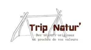 trip-natur