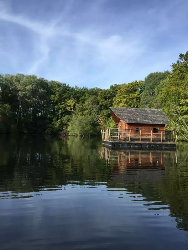 cabane-sur-l-eau