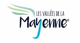 les vallées de la mayenne