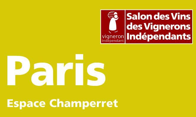 4-PARIS_Champerret_1