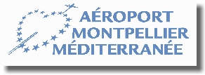 Aeroport_Montpellier