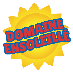 Camping Domaine Ensoleillé | Côte-Nord