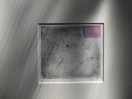 RienvanderNat etching