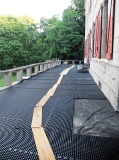 Terrace Woodway