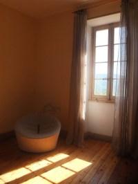 Secret Room Shadow