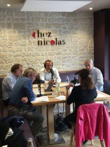 In-Vino-Sud-Radio